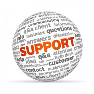 juridische ondersteuning en rechtshulp, ook aan bedrijven en zzp'ers, gratis inloopspreekuur