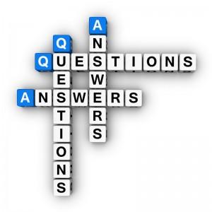 wij beantwoorden uw juridische vragen en problemen, gratis inloopspreekuur