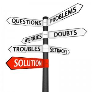 wij helpen bij juridische vragen en problemen